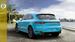 Porsche Macan Turbo badge deletion LIST.png