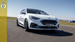 Ford-Focus-ST-Mountune-M365-MAIN-Goodwood-12082021.png