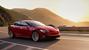 Tesla_Model_S_31101602.png