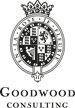 Goodwood_Consulting_Logo.png