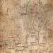Walking Map 2017.png