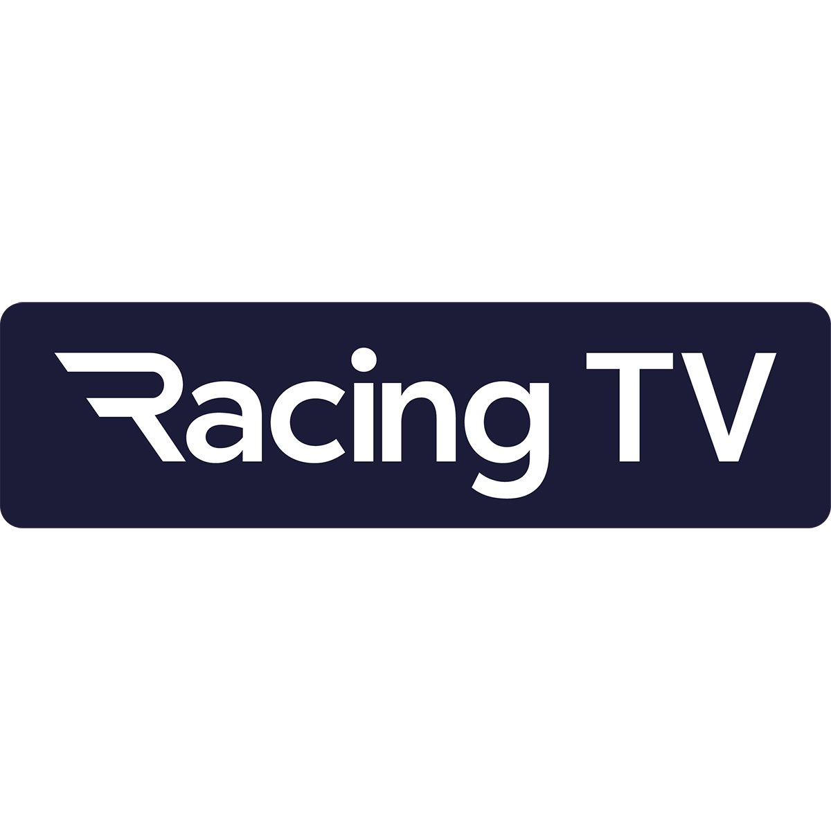 Goodwood - Tom Kerridge Racing TV Competition