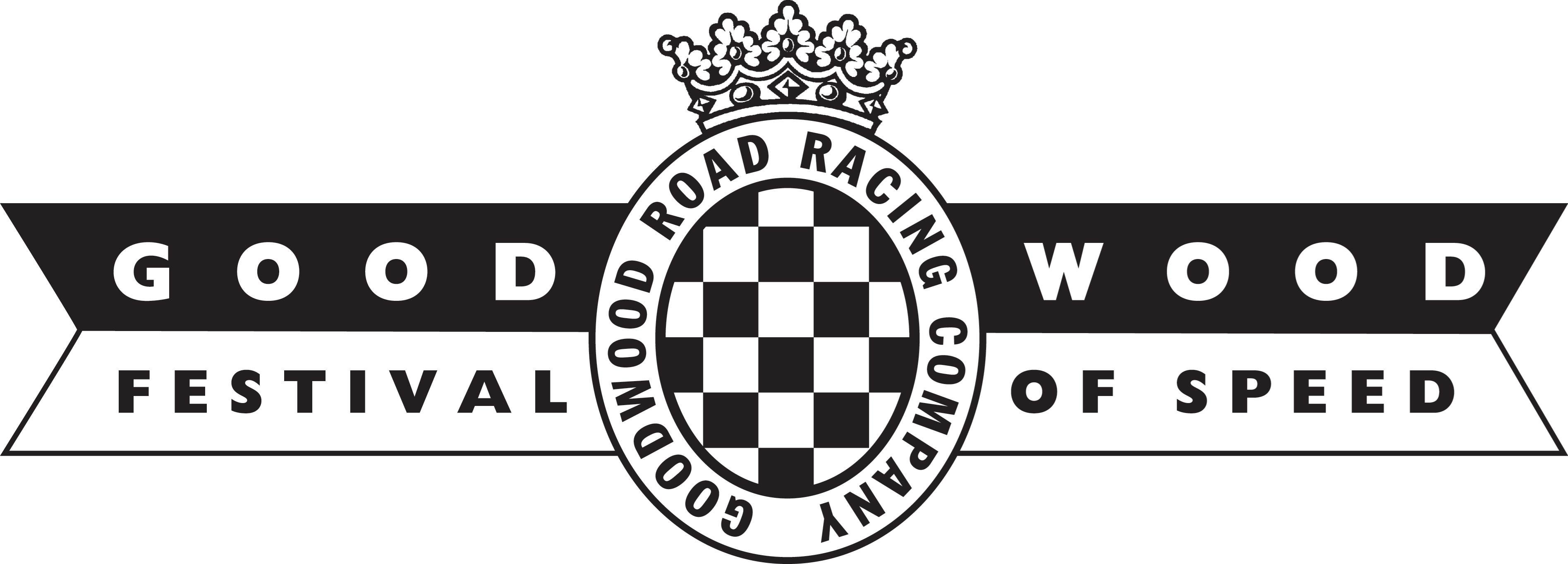 Image result for goodwood festival of speed logo