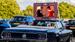 Luna Drive In Cinema - Pretty Woman.png