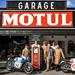 Motul Garage.png