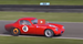 httpswww-goodwood-comlgrrc2016